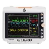 Mozey feat. Mc Fats - Soul Doctor