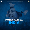 Muskurayega India - Vishal Mishra mp3
