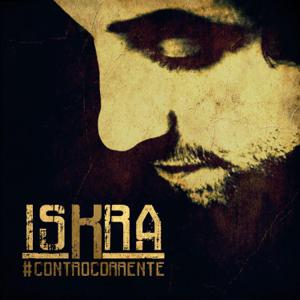 Iskra - #ControCorrente