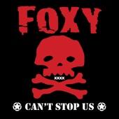 Foxy - Last Glimmer