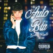 Auto Blu - Remix artwork