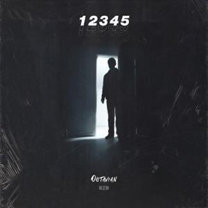 Octavian - 12345
