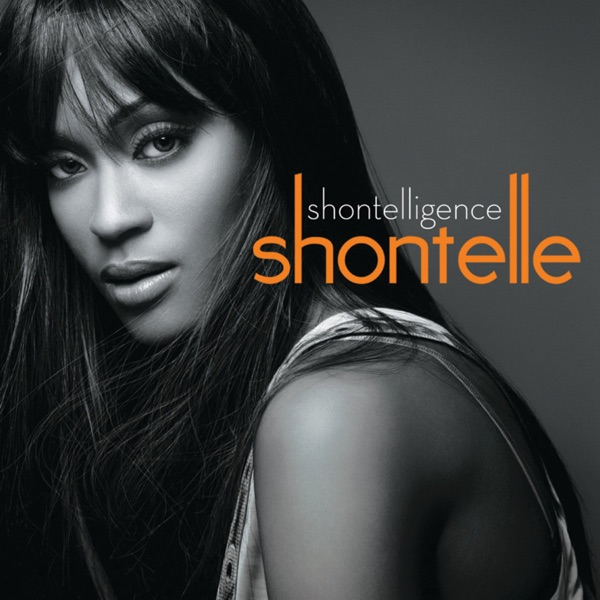 Shontelligence (iTunes Exclusive)