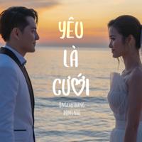 Download Mp3 Đông Nhi - Yêu Là Cưới (feat. Ông Cao Thắng) - Single