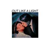 The Honeysticks - Out Like a Light