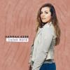 Hannah Kerr - in the meantime artwork