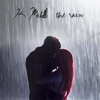 The Rain - K. Michelle