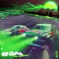 Germany Top 10 Songs - Gib Gas (feat. Luciano) - Ufo361