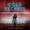 Cold Secrets: FBI Romantic Suspense AudioBook Download