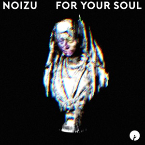 For Your Soul - Single