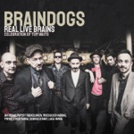 Braindogs - Everybody's Talking at the Same Time