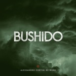Bushido (Alessandro Cortini Re-Work) - Single