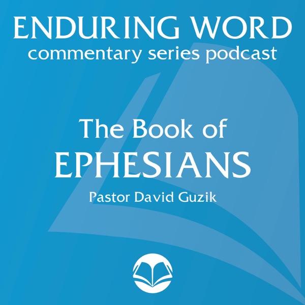 Ephesians 5:22-33 – The Christian Marriage