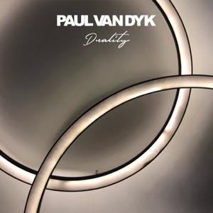 Duality - Single