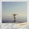 Colton Dixon - Miracles  artwork