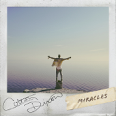 [Download] Miracles MP3