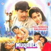 Full Songs Dialogues From Muqabla