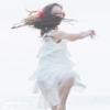 yui (FLOWER FLOWER) × ミゾベリョウ (odol) - ばらの花 × ネイティブダンサー アートワーク