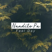 Nandito Pa artwork