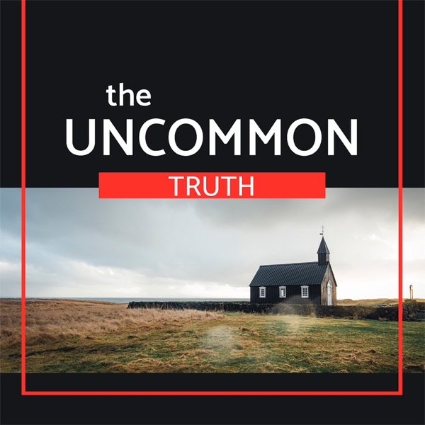 The Uncommon Truth