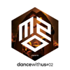 Artisti Vari - m2o presenta DANCE WITH US #02 artwork