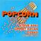 Popcorn (Gattüso Remix) - Steve Aoki, Ummet Ozcan & Dzeko lyrics
