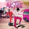 Tshego - No Ties (feat. King Monada & MFR Souls) [Amapiano Remix] artwork