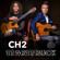 CH2 - Starstruck
