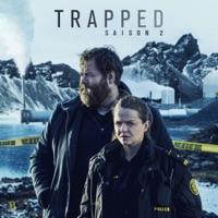 Télécharger Trapped, Saison 2 Episode 10