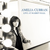 Amelia Curran - Song on the Radio (Live)
