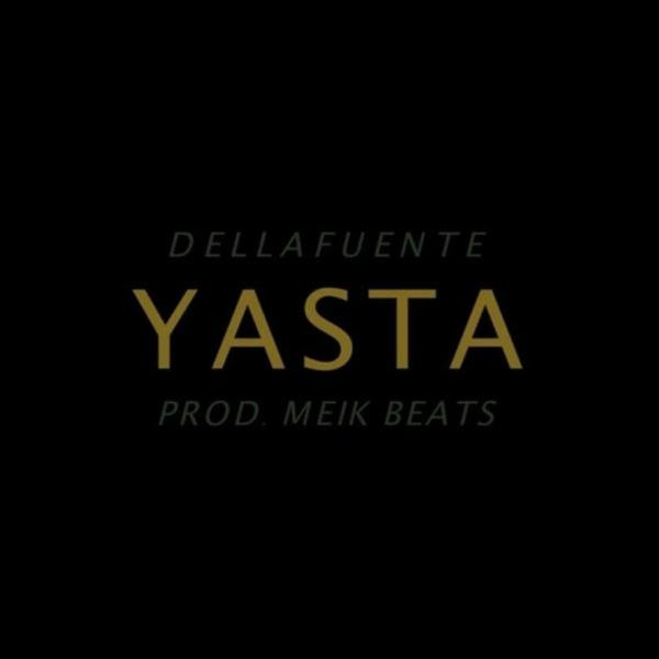 Yasta - Single