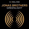 Jonas Brothers - Greenlight (From
