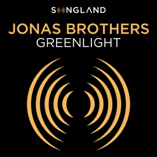 Jonas Brothers - Greenlight m4a Download