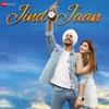 Taria O Taria From Jind Jaan Single