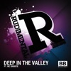 Deep in the Valley EP