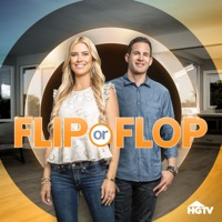 Télécharger Flip or Flop, Season 9 Episode 18