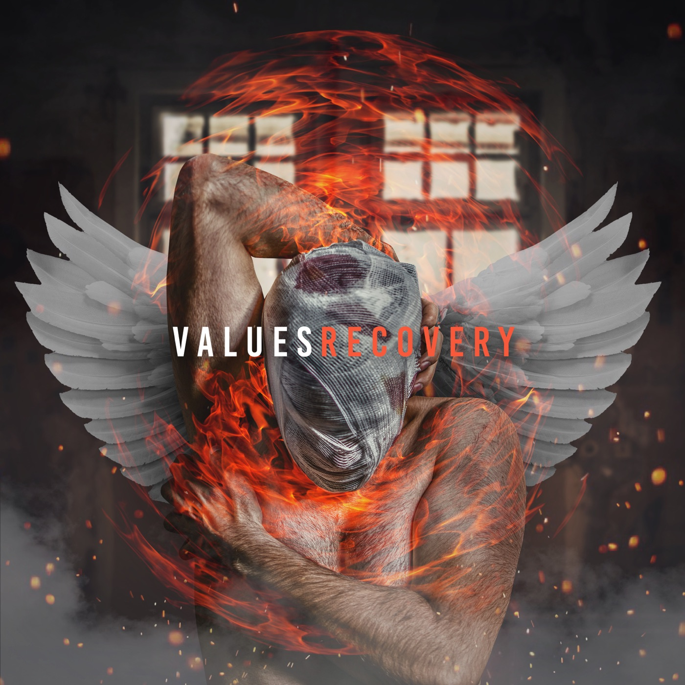 VALUES - Recovery (2019)