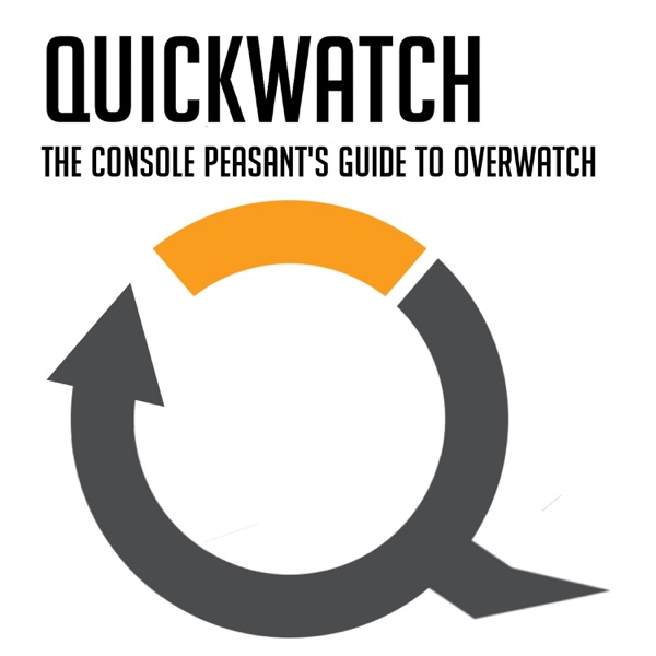 overwatch patch notes ptr march 2018