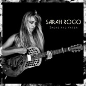 Sarah Rogo - Smoke and Water