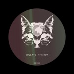 Collate - The Box