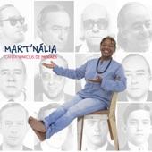Mart'nália - Deixa
