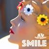 AV Super Sunshine - Smile