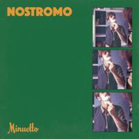 Download Mp3 Nostromo - Minuetto