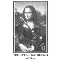 Pipers' Gathering 2018, Vol. 2 by Pipers Gathering on Apple Music