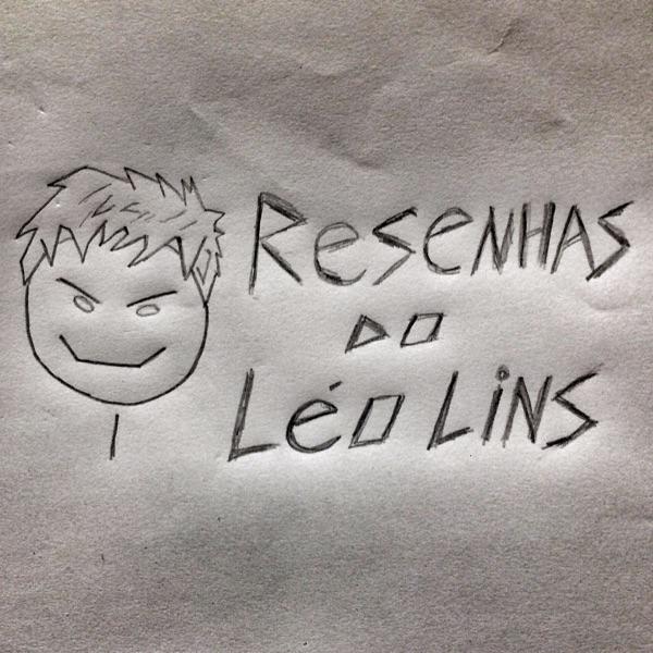 Resenhas do Léo Lins