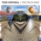 Todd Herfindal - Fate