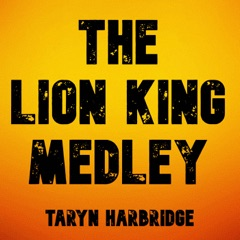 I Just Can't Wait to Be King / Circle of Life / Can You Feel the Love Tonight / Remember (Medley)