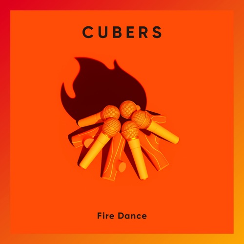CUBERS – Fire Dance [Apple Music AAC M4A]