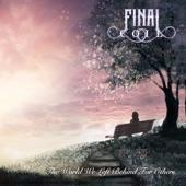 Final Coil - Ash's