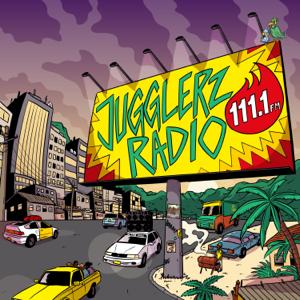 Jugglerz - Jugglerz Radio